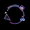 限界的挑战者Ⅷ-头像框.png