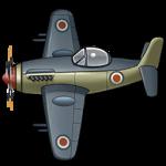 海喷火FR.47 模型.png