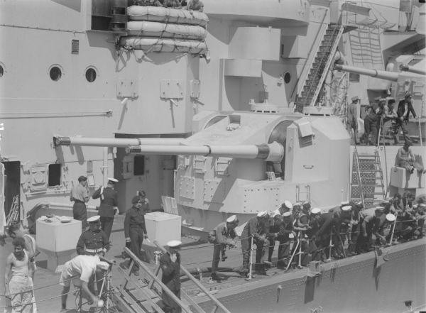 双联装134mm高炮MK1.jpg