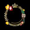 荣光之徽-头像框.png