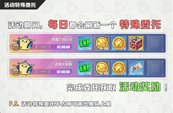 特殊委托偶像大师示例图01.png