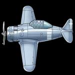 G.50箭式战斗机 模型.png