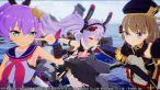 碧蓝航线crosswave游戏场景CG 25.jpg