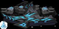 塞壬量产型-重巡「Bishop」II型.png