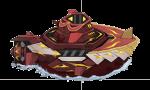 塞壬量产型-「Assassin」.R.png