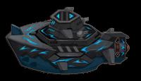 「Assassin」II型.png