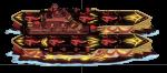 塞壬量产型-「Queen」.R.png