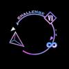 限界的挑战者Ⅵ-头像框.png