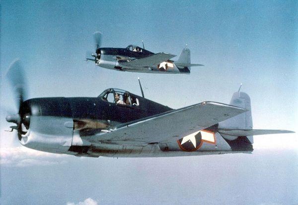 Hellcats F6F-3, May 1943.jpg