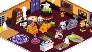 万圣节主题家具.jpg