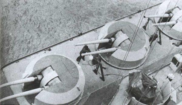 WNBR 45-45 mk1 Renown pic.jpg