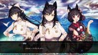 碧蓝航线crosswave游戏场景CG 08.jpg