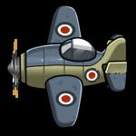 飞龙 模型.png
