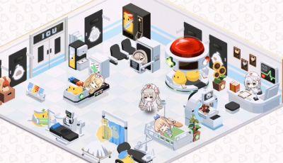 啾啾诊疗室主题家具.jpg