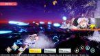 碧蓝航线crosswave游戏场景CG 53.jpg