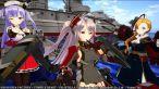 碧蓝航线crosswave游戏场景CG 37.jpg