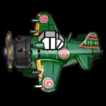 零战五二型 模型.png