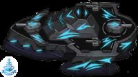 塞壬量产型-驱逐「Pawn」II型.png