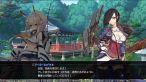 碧蓝航线crosswave游戏场景CG 30.jpg