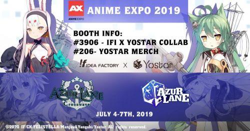 国际服Anime Expo 2019参展预告图.jpg