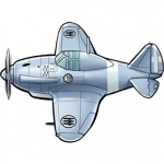 Re.2001公羊 模型.png