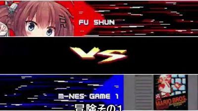 撫順の大冒険(完整版).jpg