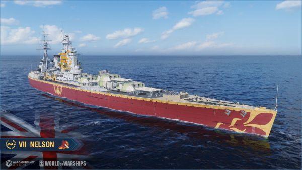 Azur-Lane-World-of-Warships-4.jpg