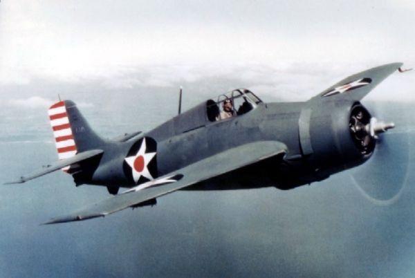 Brewster F4F-3 g16055.jpg