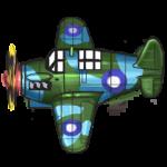 海燕 模型.png