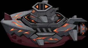塞壬量产型-潜艇「Assassin」.png