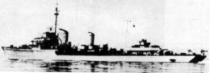 06-15-26-Destroyer Z36.png