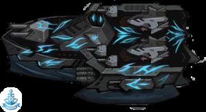 塞壬量产型-轻巡「Knight」II型.png
