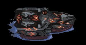 塞壬量产型-轻巡「Knight」.png