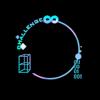 限界的挑战者-头像框.png