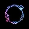 限界的挑战者Ⅹ-头像框.png