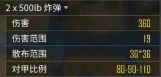 舰载机属性详解4.jpg