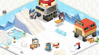 雪山假日主题家具.jpg