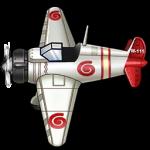 九六式舰战 模型.png