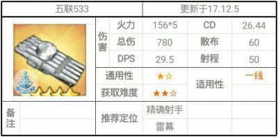 Сухой五联533.jpg