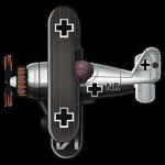 He-50b舰载轰炸机 模型.png