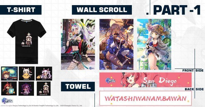 国际服Anime Expo 2019活动现场周边列表01.jpg