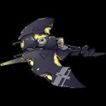 浮游炮I型立绘.png