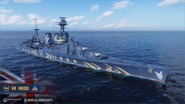 Azur-Lane-World-of-Warships-5.jpg