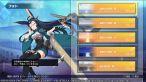 碧蓝航线crosswave游戏场景CG 65.jpg