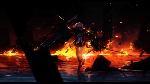 Bg story wing3.png