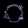 限界的挑战者V-头像框.png