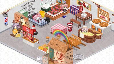 乡村印象主题家具截屏.jpg