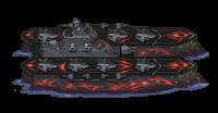 塞壬量产型-航母「Queen」.png