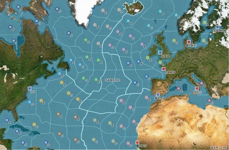 大型作战定位布点式地图缩略图.jpg