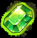 Gem Green 3.png